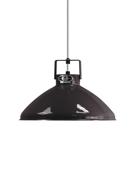 Beaumont pendant - Small - Best UK price guaranteed