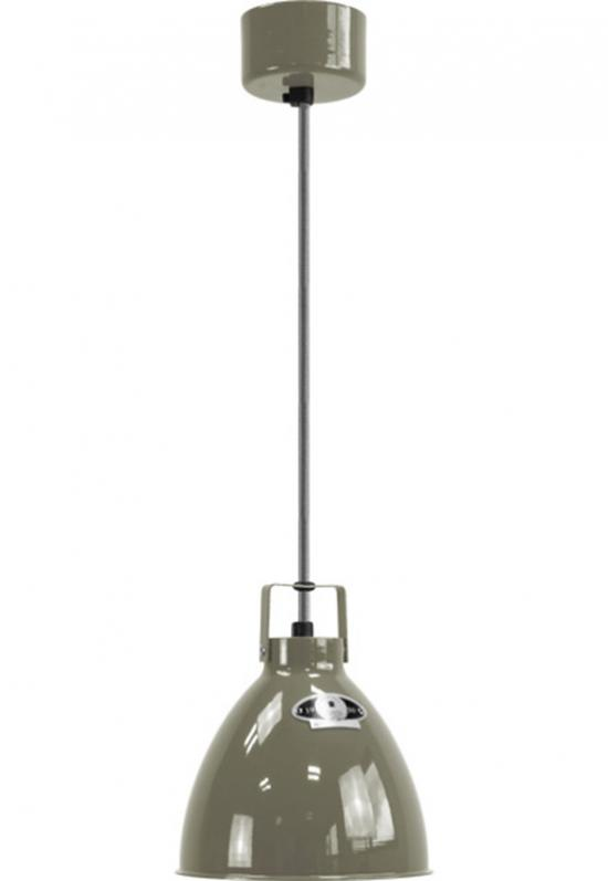 Small Jielde Augustin pendant - Best UK price guaranteed