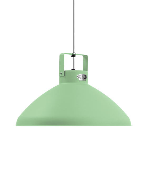Beaumont pendant - Large - Best UK price guaranteed