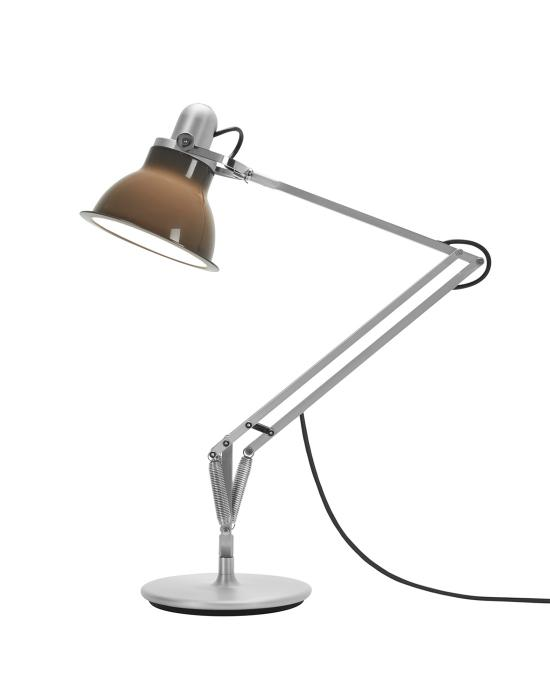 Anglepoise Type 1228 Desk Lamp