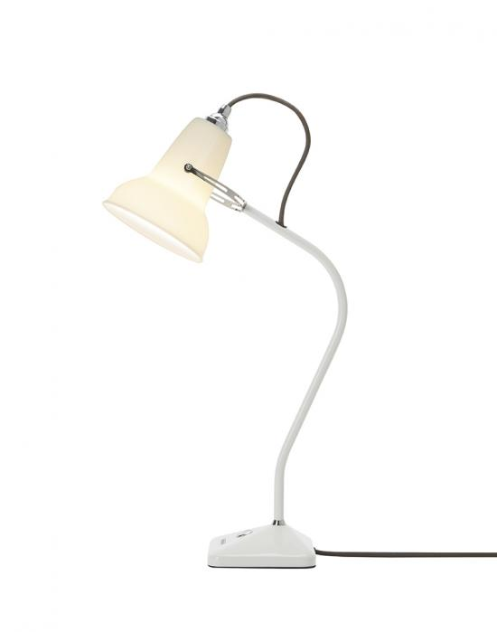 Anglepoise Original 1227 Mini Ceramic Table Lamp