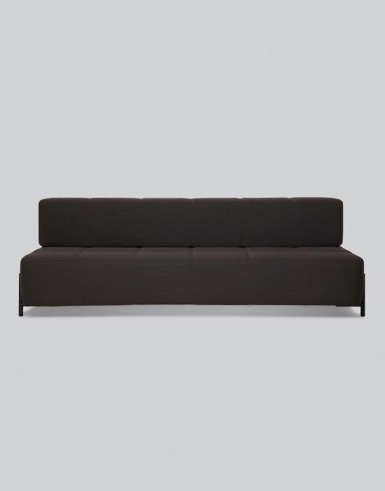 Daybe 3 seater sofa