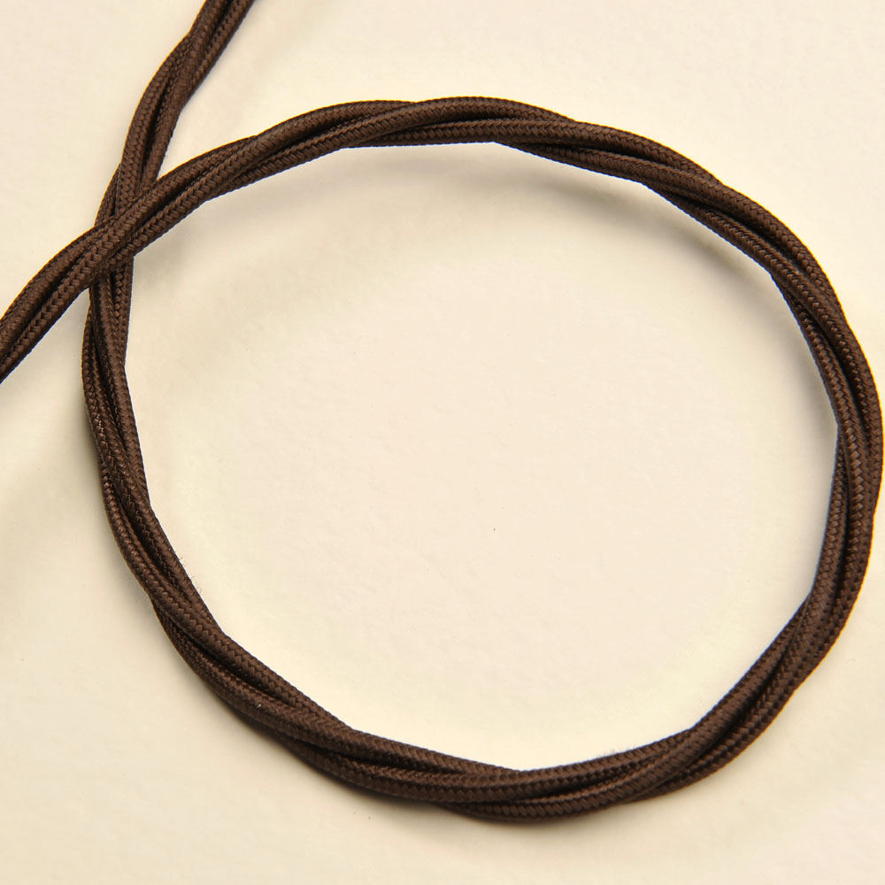 Cable - Brown - Electrical