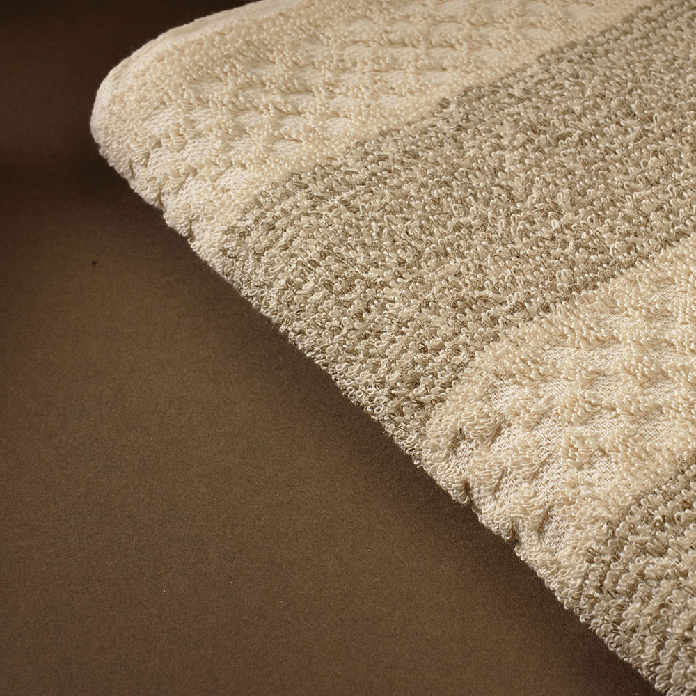Roller Towel - Neutral